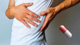 Опоясывающий лишай: симптомы (фото) и лечение у взрослых