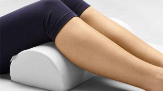 Чем лечить герпес на ноге ребенка