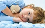 Что такое инфекционный мононуклеоз у ребенка