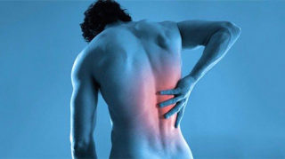 Народное лечение постгерпетической невралгии