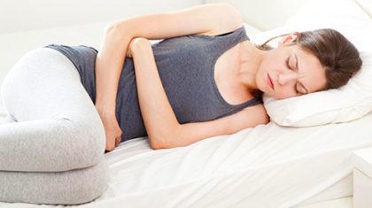 Генитальный герпес при беременности