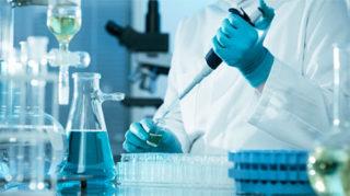 Анализ на цитомегаловирус (ЦМВ): что это такое, как сдавать, расшифровка