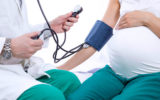 Антитела на ЦМВ при беременности