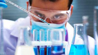 Как расшифровать результаты анализа крови на герпес