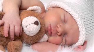Герпес у грудного ребенка: симптомы и лечение