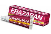 Эразабан